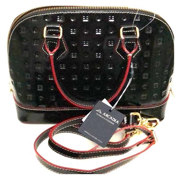 Arcadia Handbag 21c1b213d82dd